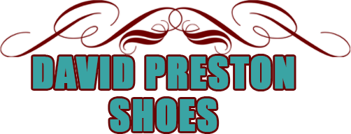 David Preston Shoes